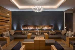 Luxe Boutique Hotels