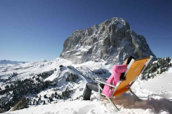 val-gardena-snow-and-sun-lowest-res